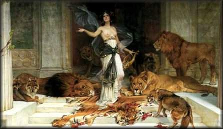 Circe